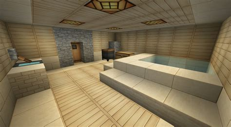 minecraft bathroom ideas minecraft bathroom ideas 28 images minecraft projects