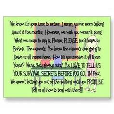 personalized christmas platter 1000 images about retirement gifts on