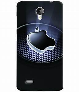 Vivo Y21 Printed Cover By Down2up