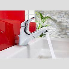 Waschbecken Und Armaturen Bei Obi Im Überblick