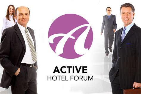 cabinet de recrutement restauration cabinet recrutement hotellerie restauration 28 images cabinet de recrutement tourisme