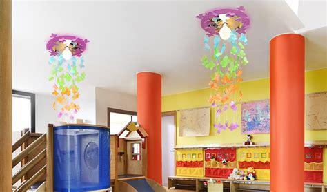 Pendelleuchte Kinderzimmer Mädchen by Kinderzimmer Deckenleuchten Kaufen Lenwelt At