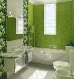 bathroom tiles ideas 2013 green flower pattern bathroom tile ideas home interiors