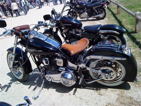 motos doccasion ile france passionne de voiture  moto