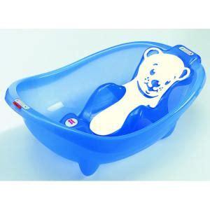 baignoire bébé avec siège intégré baignoire ok baby laguna siège de bain buddy kadolog