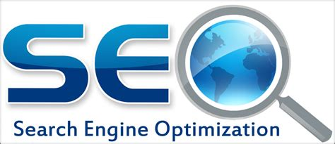 Search Engine Optimization Firm by Your Businessconsultants