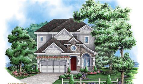 Home Design Diamonds : Home Design Diamond Plan Elevation