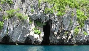 Ancient human remains in Philippines reveal rare ritual ...
