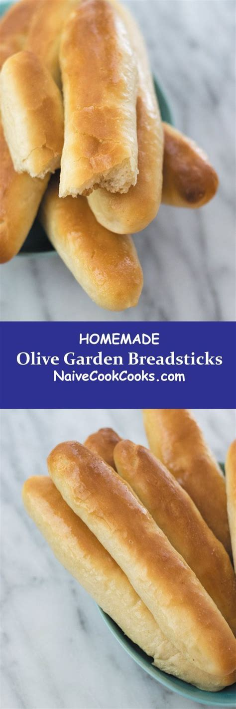 reheat olive garden breadsticks 154 best images about bread recipes from scratch on