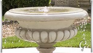 Wasserspiel Garten Stein : wasserspiel mit amphore apsley manor ~ Sanjose-hotels-ca.com Haus und Dekorationen