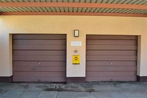 garage doors two tilly tip up galvanised in south africa With 2 car garage door for sale