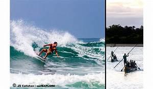 Lost Then Found: Sierra Leone's Return to Surf Perfection ...