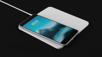 new iphone charger iphone 8 new wireless charging feature n4bb
