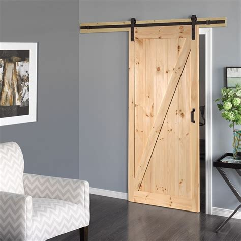 lowes barn door 68 best images about for the home on
