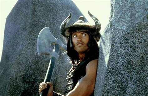 conan  barbarian  quotes