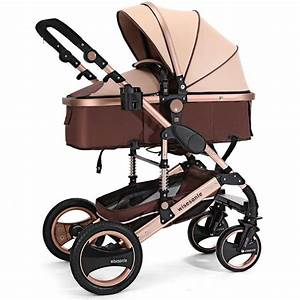 Bester Buggy 2018 : best 25 baby style pram ideas on pinterest baby buggy ~ Kayakingforconservation.com Haus und Dekorationen