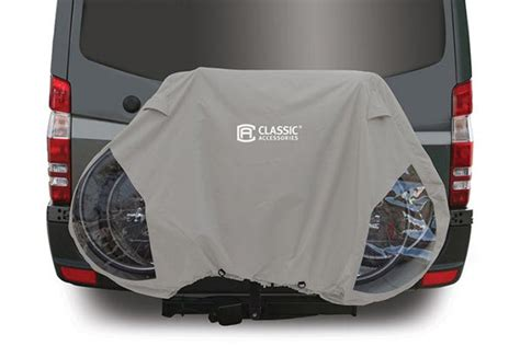 Waterproof Mountain Bike Cover By Classic