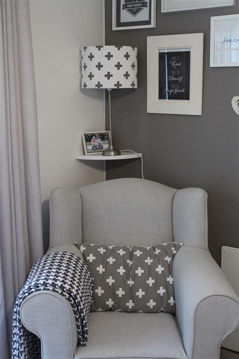 best 25 grey white nursery ideas on baby room