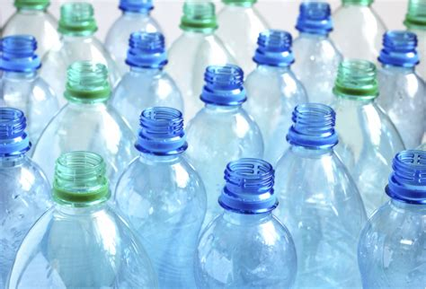 How Are Plastic Bottles Recycled? Blue Plastic Drinking Glasses Closet Doors Ballerina Shoes Injection Molding Machine For Sale Wrap Moving Cups Monogrammed Walmart Crates Panda