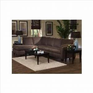 Couch for living roombuy at jordans furniture clearance for Jordan s furniture living room
