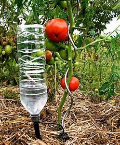 Arrosage Goutte à Goutte Potager : syst me d 39 arrosage 39 dripfit 39 jardinage pinterest ~ Dailycaller-alerts.com Idées de Décoration