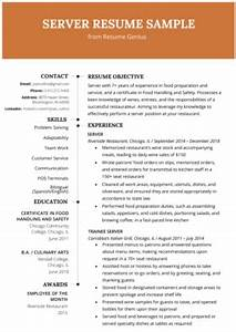 Cover Letter For Cook Chef 80 Free Professional Resume Examples By Industry