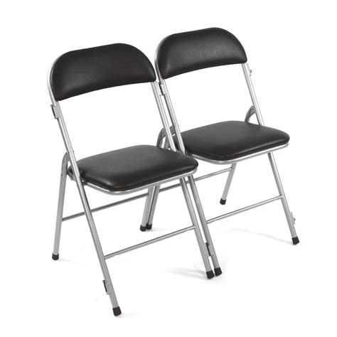 location de chaises location de chaises et fauteuils rgion nord cambrai