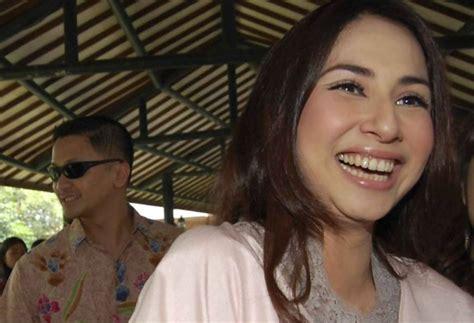 Dokter Kandungan Wanita Cirebon Deswita Maharani Gagal Bersalin Di Hari Jadi Pernikahan