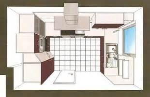 küche faktum ikea küchen preise qualität und test ikea küchen im vergleich