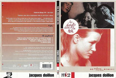 jacques doillon imdb 1000 images about les doigts dans la t 234 te 1974 on
