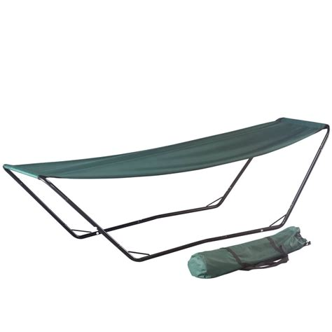 Travel Hammock With Stand by Portable Hammock Travel Hammock Hammock And Stand