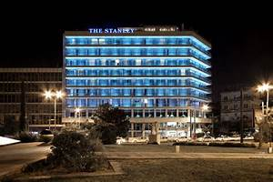 Athens' Stanley Hotel Announces Renovation Plans - GTP ...