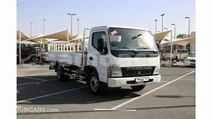 Buy Import Mitsubishi L400 White Truck In Import