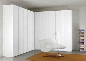 Begehbarer Kleiderschrank Weiß : kleiderschrank wei hochglanz begehbarer schwebet renschrank magazine design ~ Orissabook.com Haus und Dekorationen