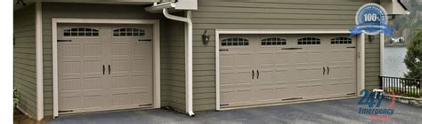 garage door opener ottawa ottawa garage door repair installation opener service