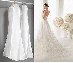 wedding dress travel bag gown and dress gallery With wedding dress bag for travel