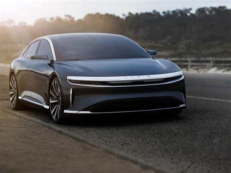 Car Photo by This Week S Car News General Motors Self Driving Car A
