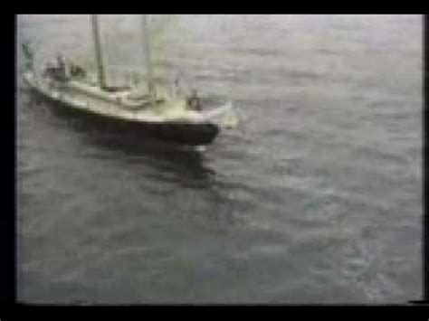Sailboat Fails by Sailboat Fail