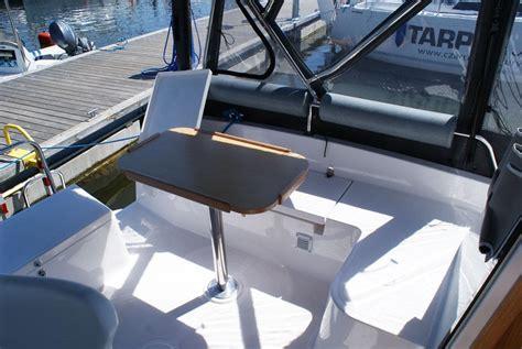 Nexus Boats by Czarter Jacht 243 W Mazury Wynajem Jacht 243 W Mazury