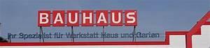 Baumarkt Berlin Spandau : bauhaus spandau brunsb tteler damm ffnungszeiten ~ Eleganceandgraceweddings.com Haus und Dekorationen