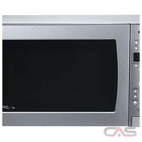 nncds panasonic microwave canada  price reviews  specs