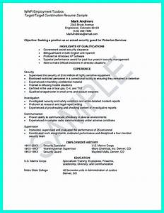 cna resume cna resume templates yaroslavgloushakovcom With cna sample resume with experience