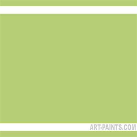 moss green bisque stains ceramic paints ks920 moss