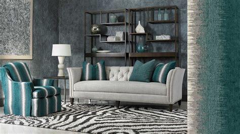 sherrill furniture company   america