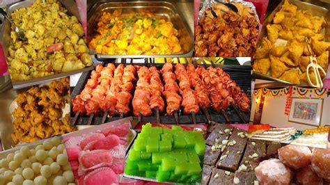 east indian cuisine international food late blooms