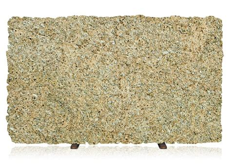 granite countertop prices consumer reports