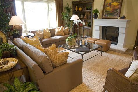 photos of living rooms with two sofas 46 swanky living room design ideas make it beautiful