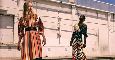 Zara Home Fall 2017 Collection by Zara Pre Fall 2017 Lookbook