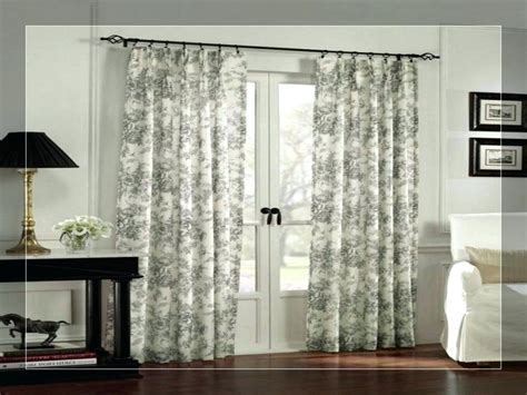 Homemade Curtains For Sliding Glass Doors Static Caravan Curtains And Blinds 144 Inch Curtain Rod Lowes To Go Over Front Door Croydex Shower Rail Grey Star Blackout Eyelet Faux Silk Taffeta Stripe Automated Track System Dusky Pink