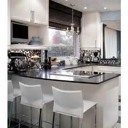 black and white kitchens ideas black and white kitchen tile 2017 grasscloth wallpaper